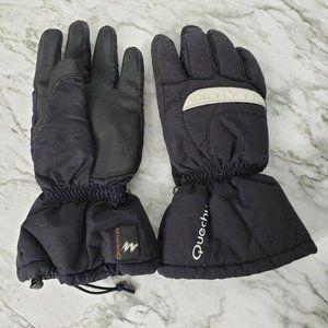 Decathlon Creation Quenchua Winter Sport Gloves